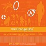 The Orange Box (Steam Gift Region Free) + БОНУС