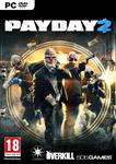PAYDAY 2: GOTY Edition (Steam Gift Region Free) + БОНУС
