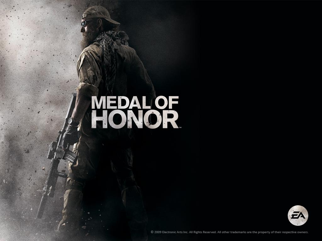 Medal of Honor 2010 (Steam Gift ROW / Region Free)