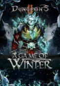 Dungeons 2 - A Game of Winter (DLC) STEAM key / RU/CIS