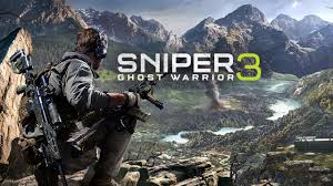 Sniper Ghost Warrior 3Steam key Ru CIS