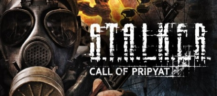 S.T.A.L.K.E.R.: Call of Pripyat (RegFree)