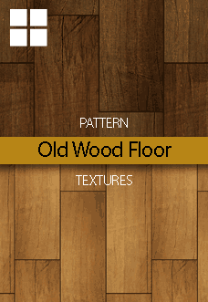 Old Wood Floor Patterns