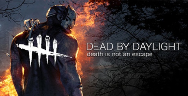 Dead by Daylight DELUXE EDITION | Steam Gift RU+СНГ