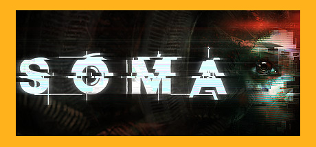 SOMA - Steam Gift (RU/CIS) + Discount