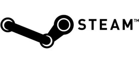 10$ Steam Wallet Card | REGION FREE + Скидка