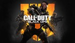 Call Of Duty: Black Ops 4 Battle Edition Humble Gift US