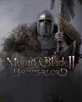 Mount & Blade II: Bannerlord | Steam (RU/CIS) + Скидка