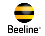 Depositing Beeline - 10 to 3000 rubles + BONUS