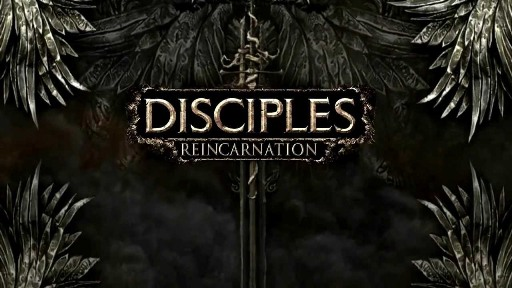 Disciples III: Reincarnation (steam gift)