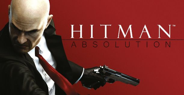 Hitman Collection (steam gift) ru+cis