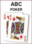 Статья: ABC poker: безлимитный техасский покер