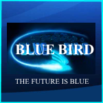 BLUEBIRD-HD.ORG account -account on BlueBird-HD