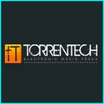 torrentech.org: Invites