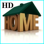 HDHome.org: Account