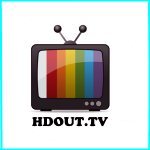 hdout.tv: Invites