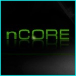 nCore.cc invitation - invite to nCore