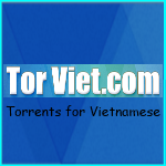 TorViet.com (ex HDVNbits.org): Invites