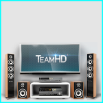 TEAMHD.ORG invitation - Invite to TEAMHD.ORG