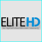 elitehd.org: Account with a buffer (ex hdclub.org