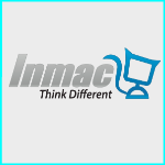 inmac.org: Account