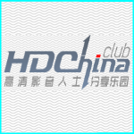HDchina.club: Account (ex hdwing)