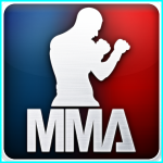 MMA-Torrents.com: Invites