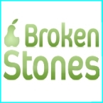Инвайт на BrokenStones.club