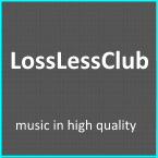 Losslessclub.com invite to Losslessclub (official)