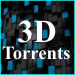 3dtorrents.org: Инвайт