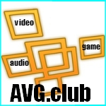 AVG.club (AVGclub): Invites