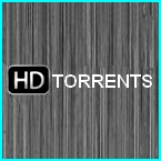 Hd-torrents.org: Account with buffer