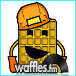 Invitation to waffles.ch