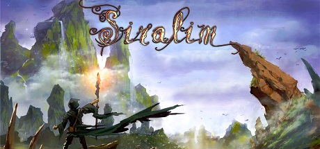 Siralim (Region Free) Steam Key