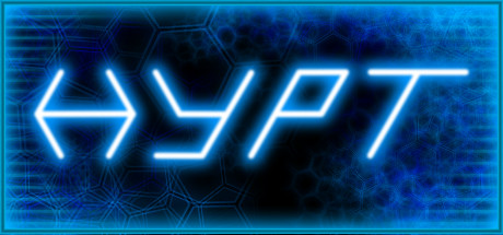 Hypt (Region Free) Steam Key