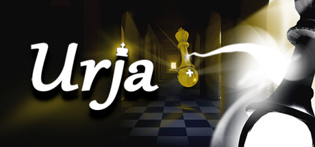 Urja (Region Free) Steam Key