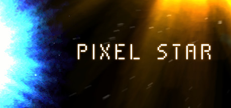 Pixel Star (Region Free) Steam Key