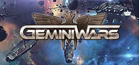 Gemini Wars (RU+CIS) Steam Gift