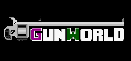 GunWorld (Region Free) Steam Key