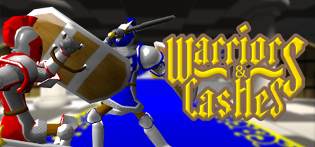 Warriors & Castles (Region Free) Steam Key