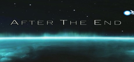 After The End: The Harvest (Region Free) Steam Key