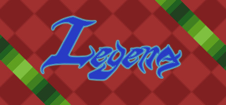 Legena: Union Tides (Region Free) Steam Key
