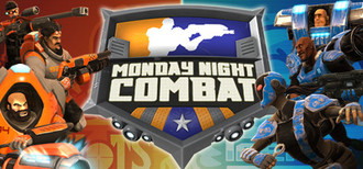 Monday Night Combat (+Super MNC) RU+CIS Steam Gifts