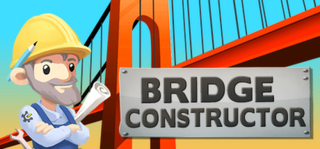 Bridge Constructor (Region Free) Steam Key