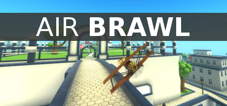 Air Brawl (Россия+СНГ) Steam Gift