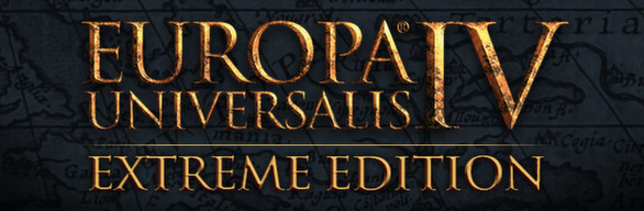Europa Universalis IV Extreme Edition(RU+CIS)Steam Gift