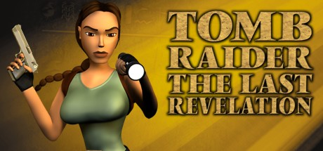 Tomb Raider IV: The Last Revelation (Россия) Steam Gift