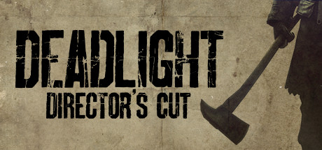 Deadlight: Director´s Cut (Россия+СНГ) Steam Gift
