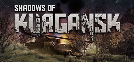 Shadows of Kurgansk (Россия+СНГ) Steam Gift