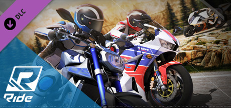RIDE: Season Pass (Россия+СНГ) Steam Gift